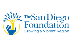 http://www.pedalaheadsd.org/wp-content/uploads/2020/09/San-Diego-Foundation.png