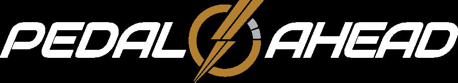 Pedal-Ahead-Logo