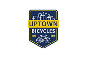 https://www.pedalaheadsd.org/wp-content/uploads/2020/09/Uptown.png