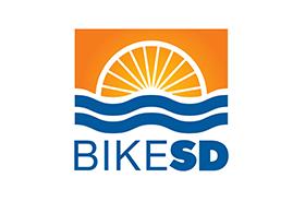 https://www.pedalaheadsd.org/wp-content/uploads/2021/01/BikeSD_Logo.png