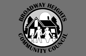 https://www.pedalaheadsd.org/wp-content/uploads/2021/01/Broadway-Heights-CC-1.png