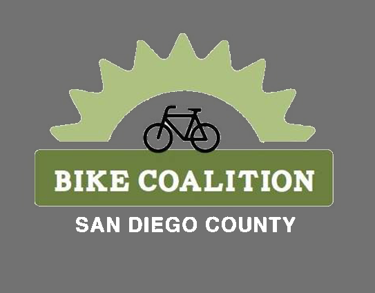https://www.pedalaheadsd.org/wp-content/uploads/2021/01/SD-Bike-Coalition-1.png