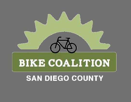 https://www.pedalaheadsd.org/wp-content/uploads/2021/01/SD-Bike-Coalition-1.png