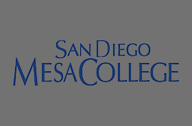 https://www.pedalaheadsd.org/wp-content/uploads/2021/01/SD-Mesa-College-1.png