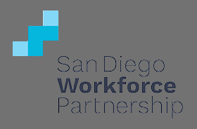 https://www.pedalaheadsd.org/wp-content/uploads/2021/01/SD-Workforce-Partnership-1.png