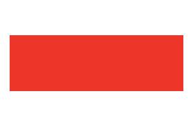 https://www.pedalaheadsd.org/wp-content/uploads/2021/01/mts-logo@2x.png